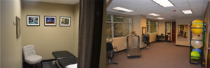Renew_Physical_Therapy_PDX_Clinic_Inside