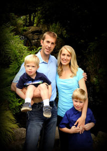 Renew_Physical_Therapy_Cantwell_Family_01