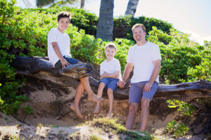 Renew_Physical_Therapy_Franson_Family_01