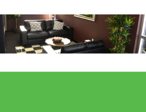 Renew_Physical_Therapy_PDX_Home_bkgd