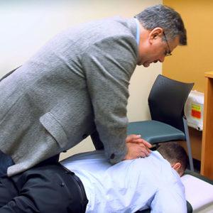 Hood View Chiropractic_Diversified Technique Chiropractic Care in Gresham