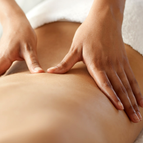 Hood View Chiropractic_Massage Therapy with Hood View Chiropractic_01