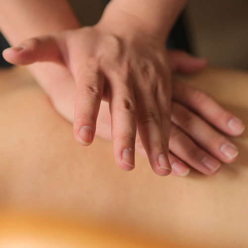 Hood View Chiropractic_MyoKinesthetic Treatments at Hood View Chiropractic