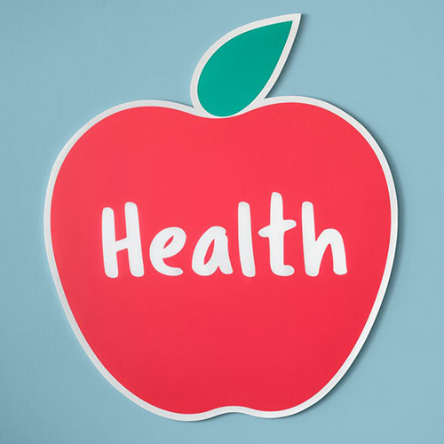 Hood View Chiropractic_Health