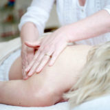 5 Treatment Options For Chronic Pain