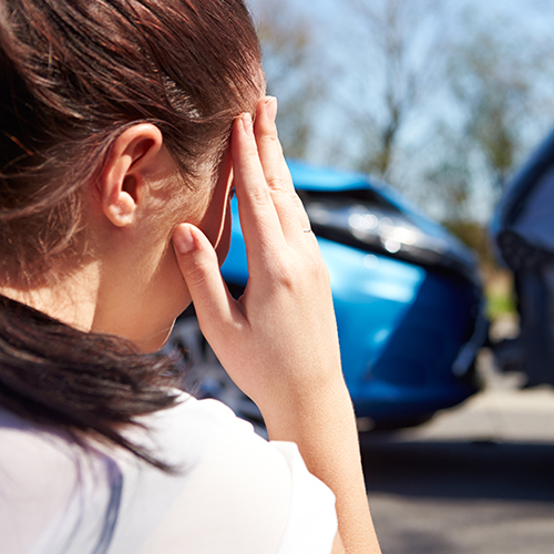 Hood View Chiropractic_Chiropractic Care for Headaches Caused By Motor Vehicle Accidents