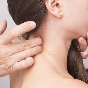 Hood View Chiropractic_Seeking Care for Whiplash in Gresham