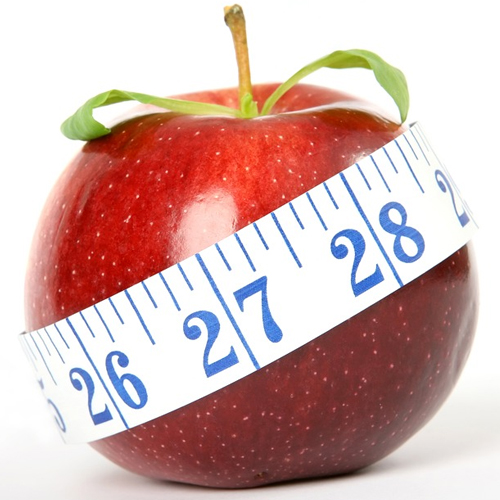 Hood View Chiropractic_4 Reasons You Might Need Nutritional Counseling_02