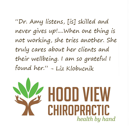 Hood View Chiropractic_Highly Rated Chiropractic Service in Gresham