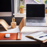 4 Chiropractic Tips For Working At A Desk